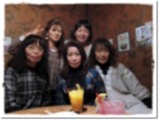 2011・11・26・十十忘年会(なすの与一)-1