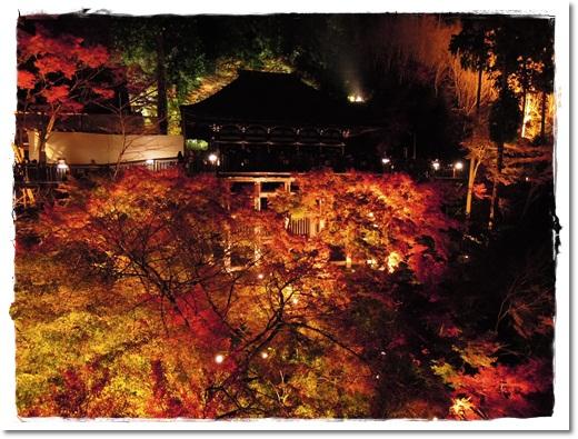 2011・12・1・清水寺ー1