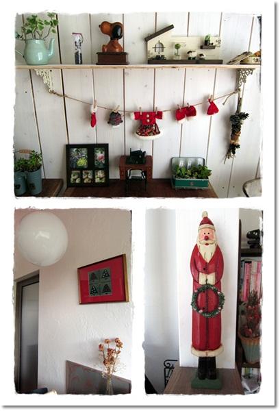 2011・11・17・クリスマスー1