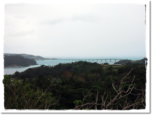 2011・12・23・古宇利大橋-3