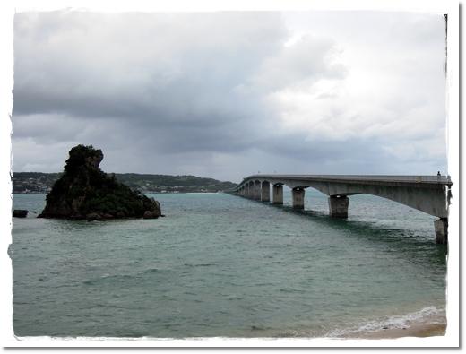 2011・12・23・古宇利大橋-1