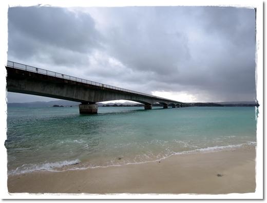 2011・12・23・古宇利大橋-2