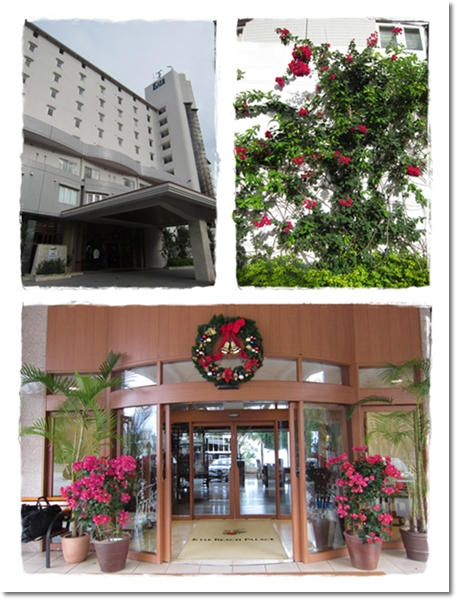 2011・12・22・KISE BEACHE PALACE-5