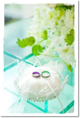2012・12・24・結婚式ー11