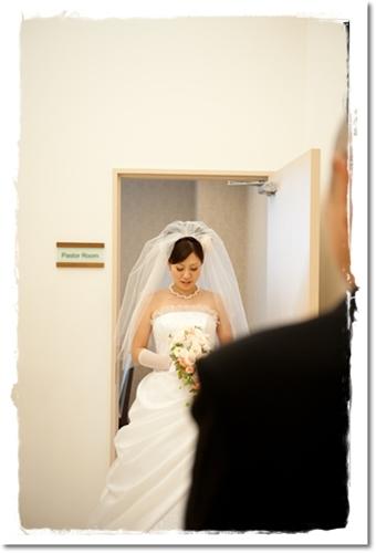 2012・12・24・結婚式ー12