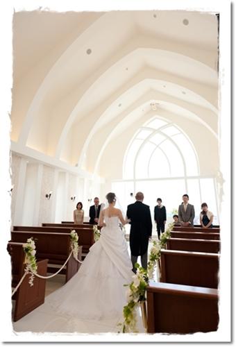 2012・12・24・結婚式ー13