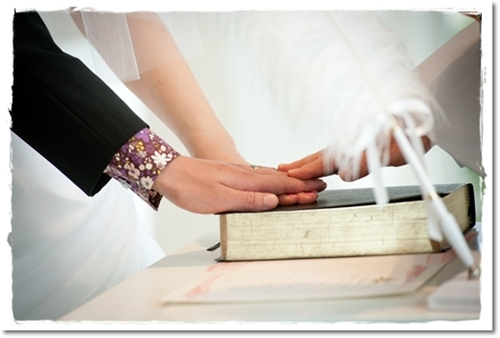2012・12・24・結婚式ー14