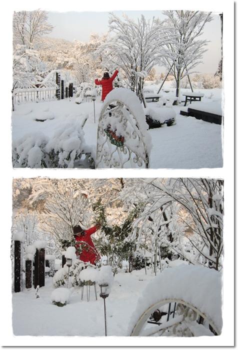 2012・1・5・大雪ー6