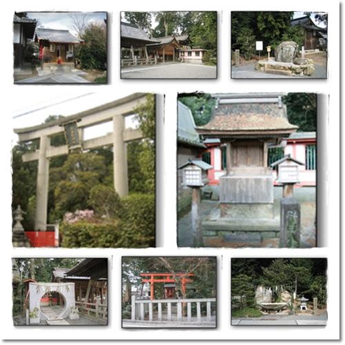 2012・1・16・湯の花温泉ー6