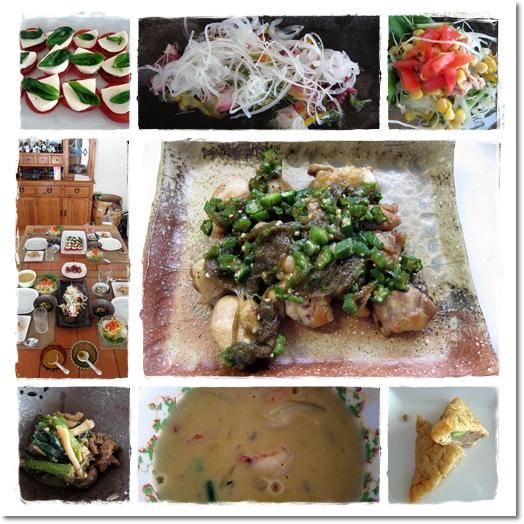 2012・1・28・西村夫婦来訪ー2