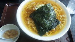 麺屋酒田1