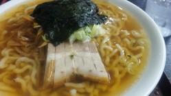 麺屋酒田2