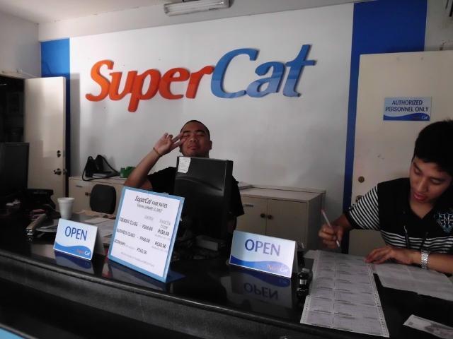 Spercat (2)