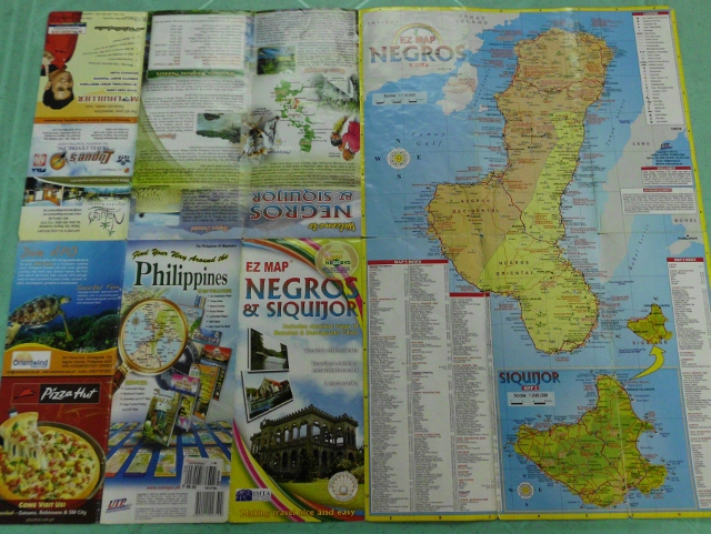 bacolod Map (6) (640x481)
