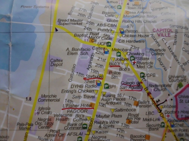 bacolod Map (1) (640x480)