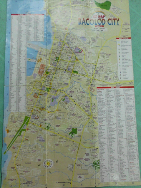 bacolod Map (7) (479x640)