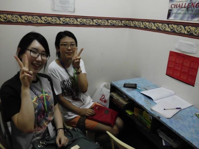 korean class (6)