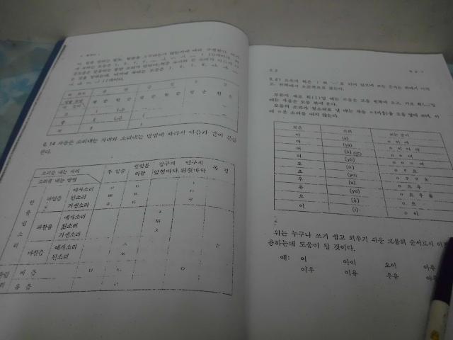 korean class (4)