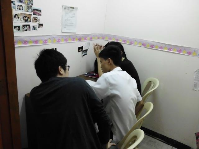 korean class (11)