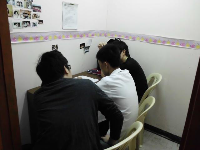 korean class (12)