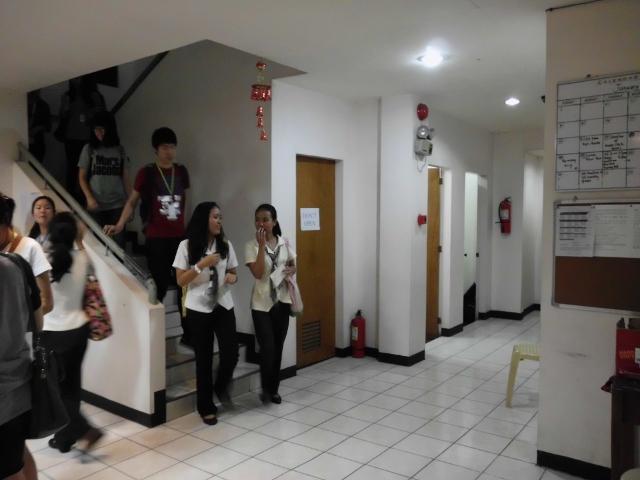korean class (9)