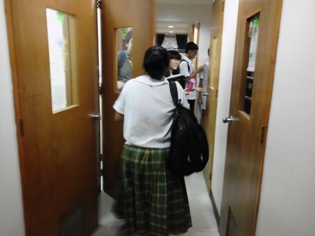 korean class (14)