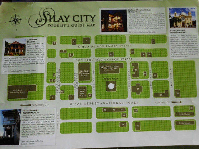 silay map (3)
