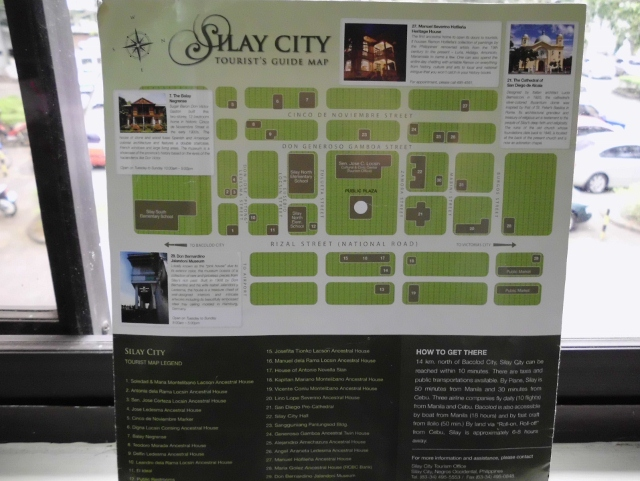 silay map (2)