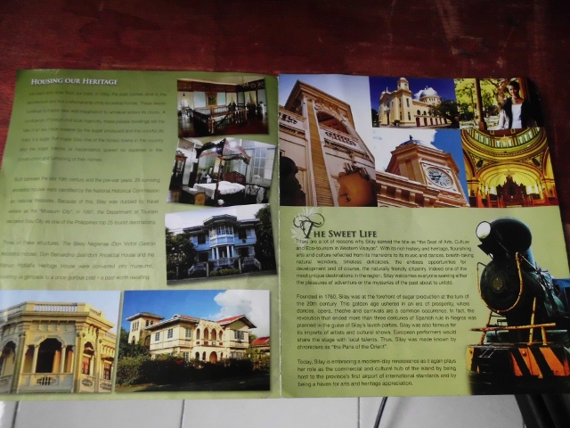 silay map (1)