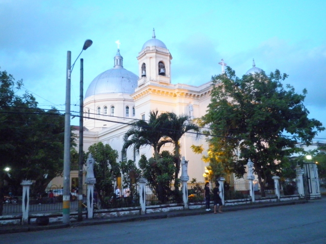 church (11)