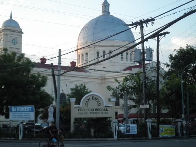 church (10)