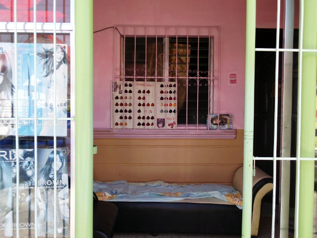 beautysalon (1)