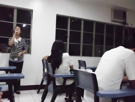 大学の授業 (21)