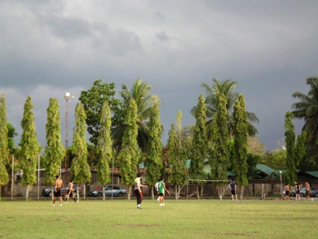 Soccer Game (12)