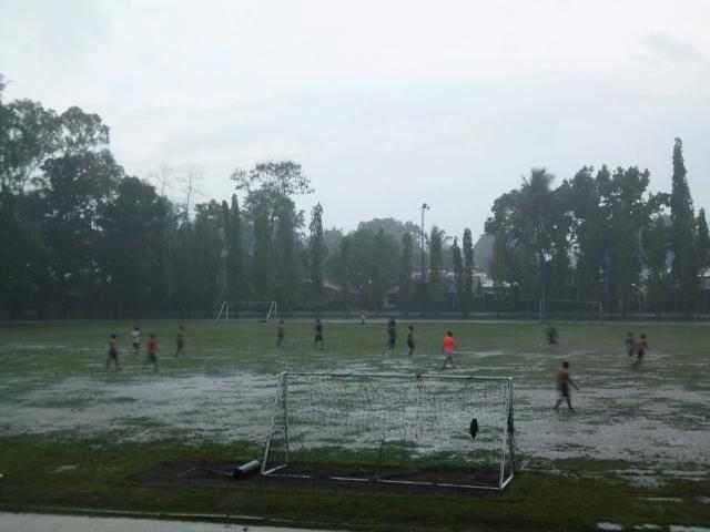 Soccer Game (16)