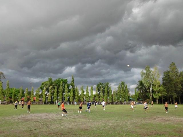 Soccer Game (15)