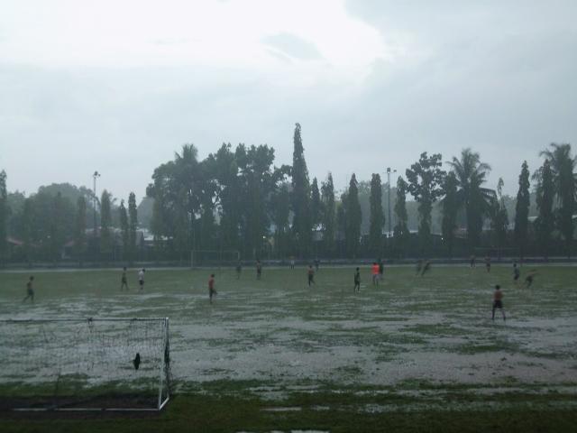 Soccer Game (17)