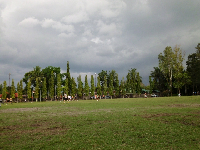 Soccer Game (13)