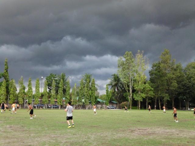 Soccer Game (14)