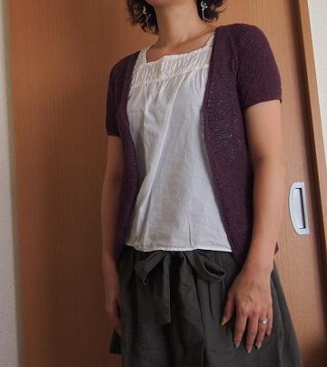 20110830edomurasaki-1.jpg