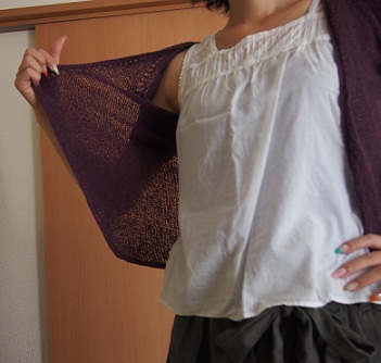 20110830edomurasaki-2.jpg