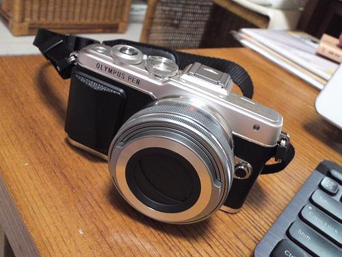 s-SN3T0074.jpg