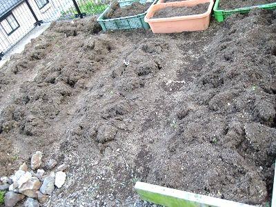 4-15 家庭菜園