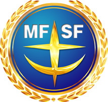MFSFロゴ_72