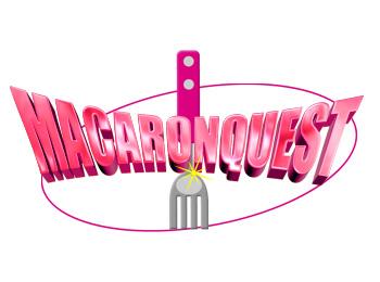 MacaronQuest_rogo.jpg