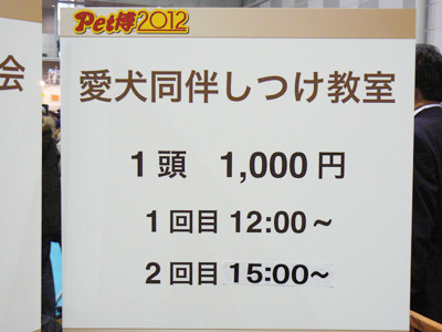 P1140375.jpg