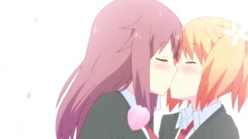 桜とりっく2