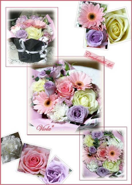 お花のプレゼントweb用