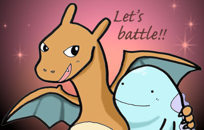 battle!.jpg