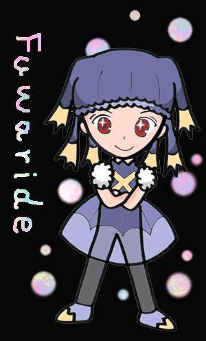 blog_import_4e83106c2c400.jpg